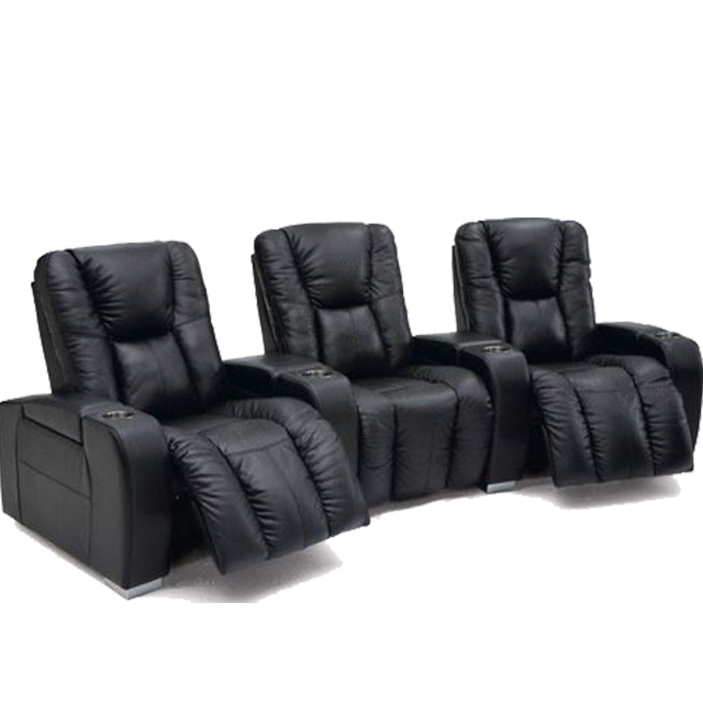 Great Home Theater Seating With Furniture Store Kennewick Wa